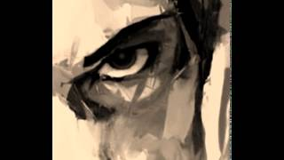 Rammstein - Sonne (Dubstep remix by cawa5)