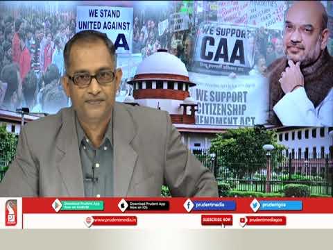Prudent Media Konkani
