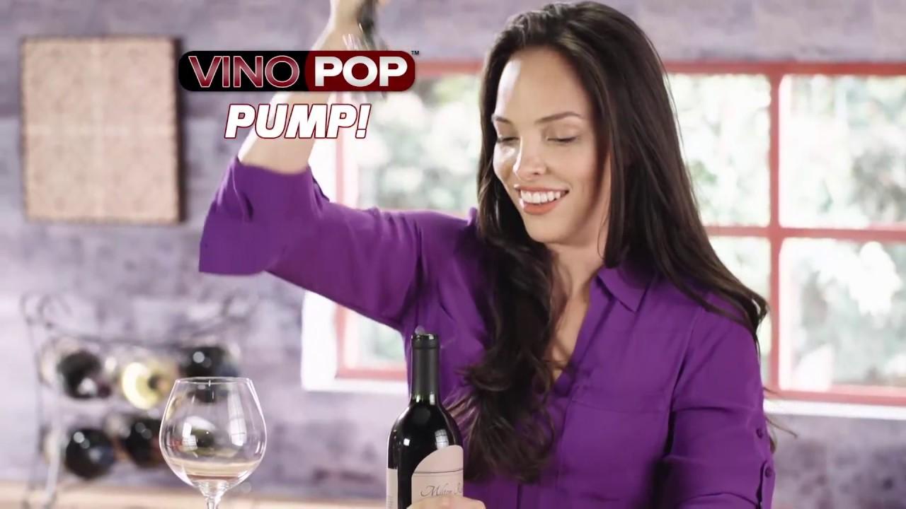 ÐаÑÑинки по запÑоÑÑ Vino Pop Perfect Wine