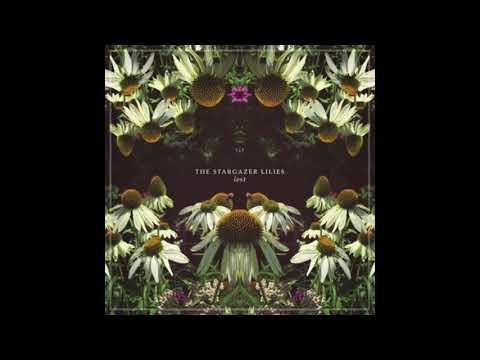 The Stargazer Lilies - Lost (Full Album)