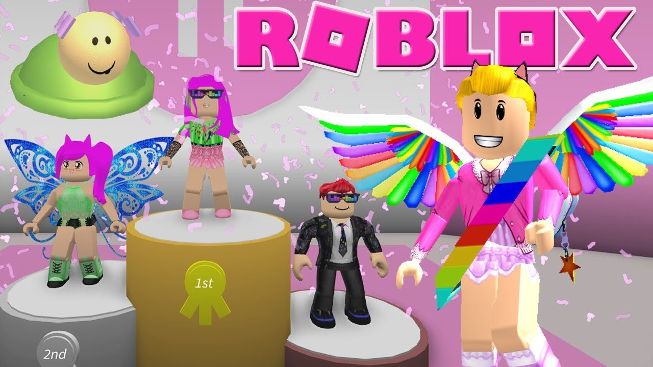 Concert Night Outfit On Fashion Famous Roblox Game Free Codes
