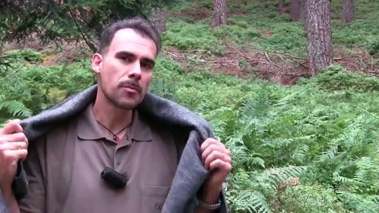 Wolldecke Norwegische Armee : Die norwegische wolldecke lagerfeuer decke trapper bushcraft gear outdoor