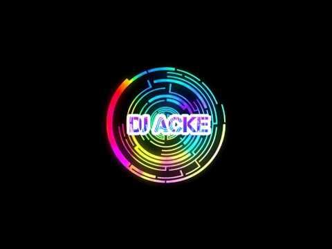 DJ ACKE RAVE MIX