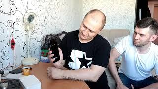 Meizu 16T Недорогой игровой смартфон на  855 Мейзу 16Т Глобальная версия Обзор Распаковка опыт испол