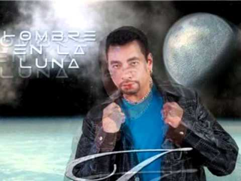 Suavecito - Jay Perez