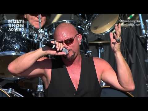 Geoff Tates Queensryche   Live At Monsters Of Rock Brasil, October 20, 2013   HD 1080i