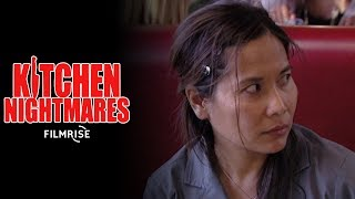 Kitchen Nightmares Uncensored - Season 4 Episode 5 - Full Episode