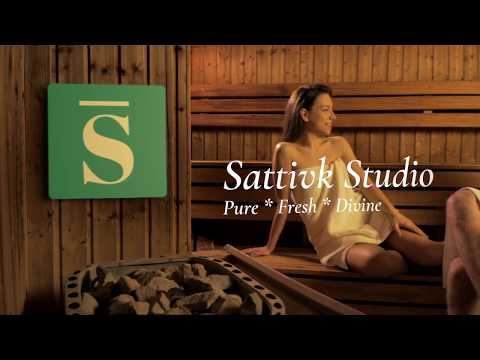 DigiSpread Video Content Services | Saatvik Organics Sample Promotional Video