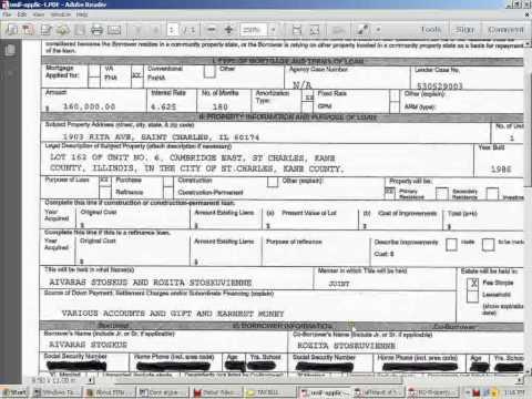 Dont Argue:  Audit and Verify