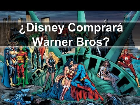 disney vs time warner The walt disney company and time warner pair correlation details including the walt disney company and time warner risk chart analysis, volatility stats, disney and time warner pair trading opportunities.