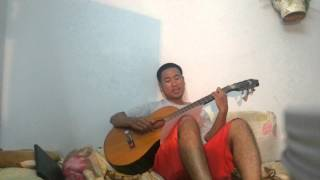 @Mr Rua-Giac mo tro lai-guitar cover.mp4
