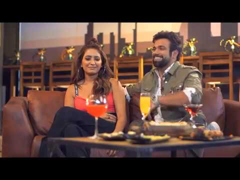 A Table For Two EP 12 Rithwik & Asha promo