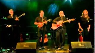 Dusty Road Rangers - Blowin