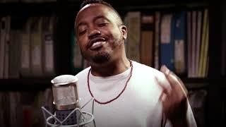 Durand Jones Amp The Indications True Love 8 28 2017 Paste Studios New York Ny