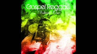 Gospel Reggae (Full Album)