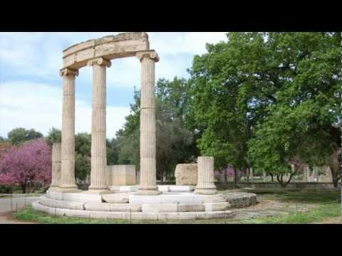 SACRIFICE. LIFE AND DEATH OF THE MACEDONIAN KING PHILIP II
