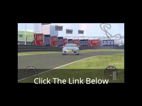 Vracer Car Racing Game: Download For PC & MAC