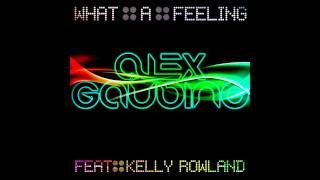 Play What A Feeling (I'm Still In Love Club Mix)