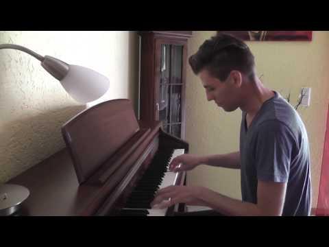 Adventure Capitalist Theme Piano