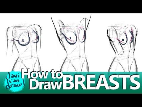 Sexy bbw moms free video