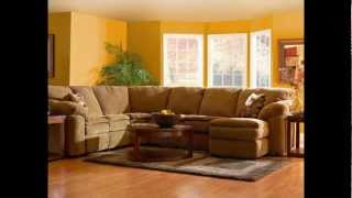 Furniture Chester County Pa | Furniture Wholesale Direct