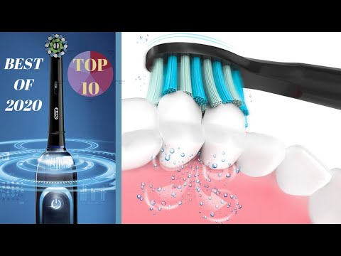 best-electric-toothbrush-to-buy-in-2020