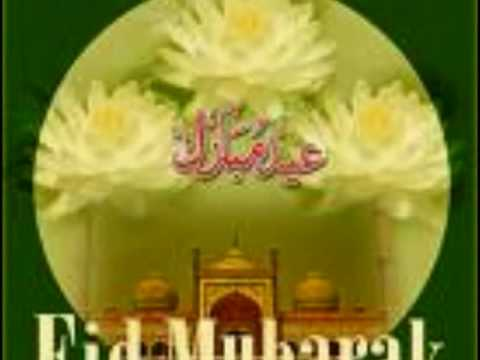 Anasheed Religious Songs  Quran