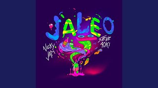 Jaleo Video