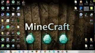 Как поставить скин в Minecraft без лицензии