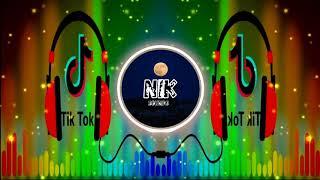 Música fofa do TikTok - BEAT CUTE | FUNK REMIX | NIK SOUNDS