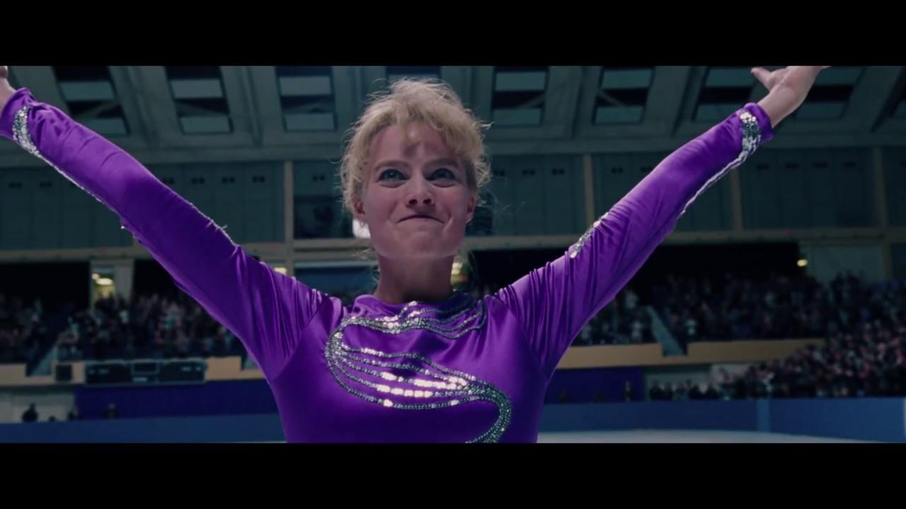 I, Tonya - 22 februari in de bioscoop