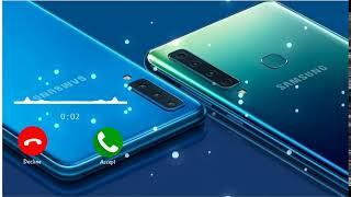 Cute Sms Ringtone 2020 || Message Ringtone 2020 || New hit ringtone 2020 || iphone 2020 ringtone