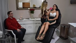 """90 Day Fiance: Happily Ever After? Season 4 Episode 4 """"A Break is Necessary""""   AfterBuzz TV"""