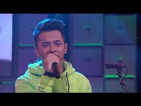 Vinchenzo - Daily - RTL LATE NIGHT