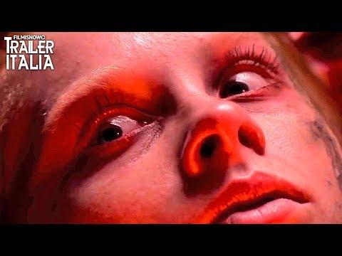 L'ESORCISMO DI HANNAH GRACE   Trailer Italiano Spaventoso del Film Horror