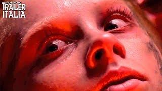 L'ESORCISMO DI HANNAH GRACE | Trailer Italiano Spaventoso del Film Horror
