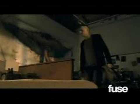 Chester Bennington - In Time - Grey Daze