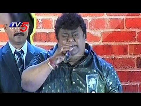 Music Director Chakri Family Disputes | Chakri Mother & Wife Fight Over Property |   TV5 News