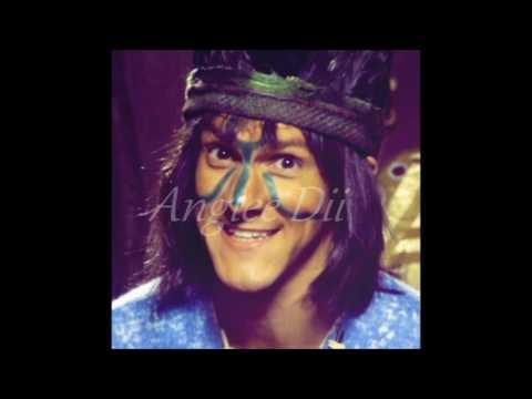 - Horrible Histories - Do the Pachacuti song (Audio) ~ Español Latino ~