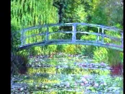 Impressionism, Post Impressionism, Symbolism Movements in Art