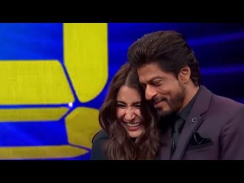 Yaaron Ki Baraat - Hindi Tv Show -  Episode 13  - November 19, 2016 - Zee Tv Serial - Webisode