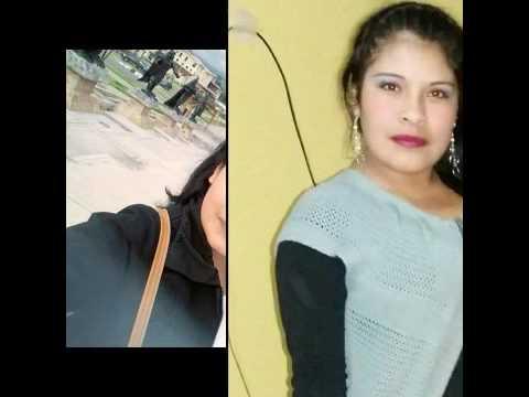 Yolita Gaitan.... Kantar Perú ( CERVEZA CRVEZA ) Contratos: 924059924