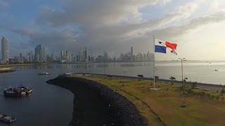 Combatir la corrupción en Panamá, un reto para los candidatos a la presidencia en las elecciones