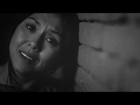 Севара Назархон Sevara Nazarhon  Сирдошим Sirdoshim Official Video Sevaranazarhon #sevaranazarhon