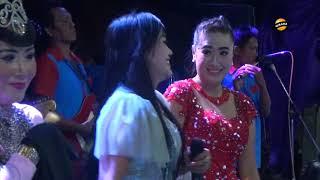 Tetep Demen Voc. Dede Nurfa LIA NADA Live Kaligangsa Tegal 2018.mp3