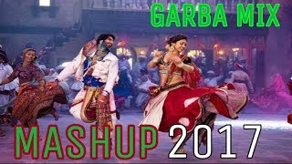 "Garba Songs 2017 DJ Mix   ""Remix""-Mashup-""Dj Party""Latest Navratri Garba Remix Songs 2017  Omis desk"