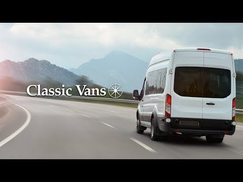 camper-van---certified-pre-owned-camper-van---conversion-camper-vans