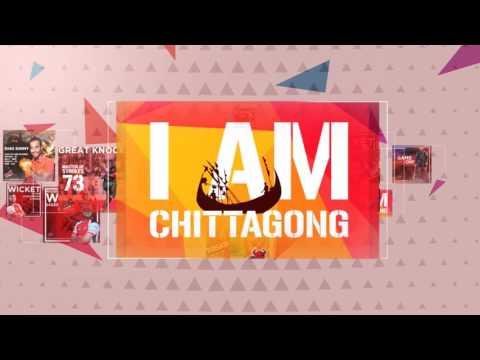 Chittagong Vikings Social Media Campaign