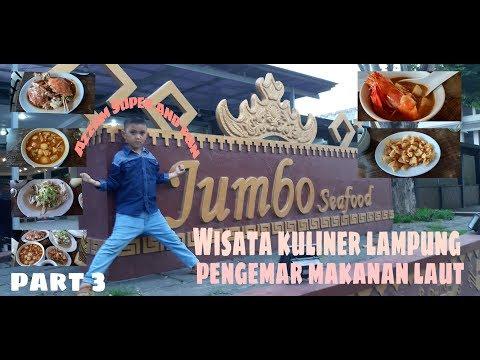 wisata-kuliner-jumbo-seafood-lampung-bersama-azzam-super-and-fun