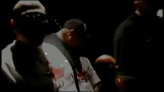 OB The Funk Latin ft. Mc Bener One - It